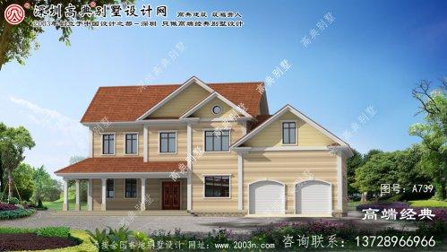 舒城县农村建房图片
