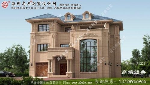 抚宁县青龙满族自治县