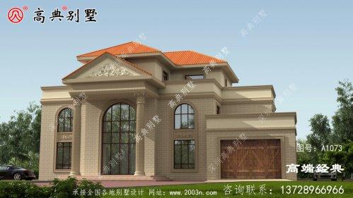 吉木乃县农村房内设计图片
